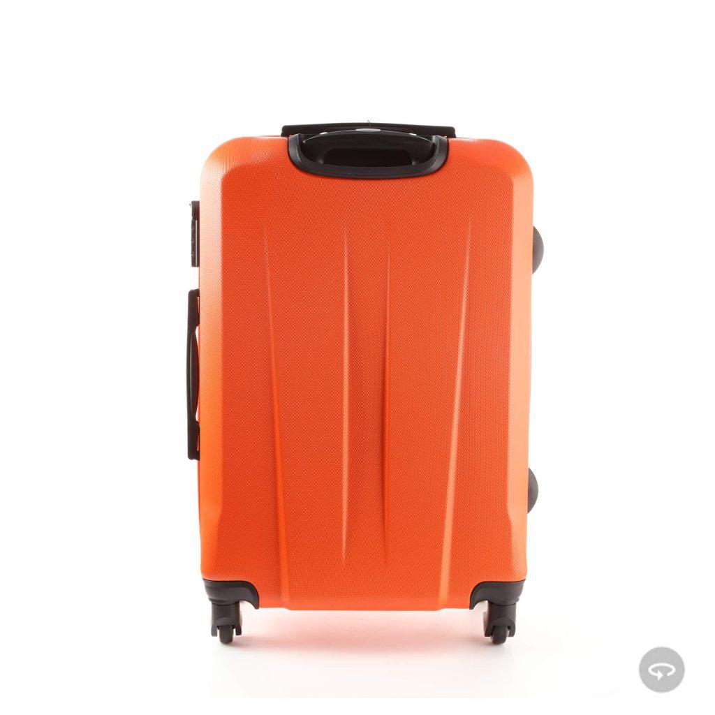 360-besisukanti-fotografija-lagaminas