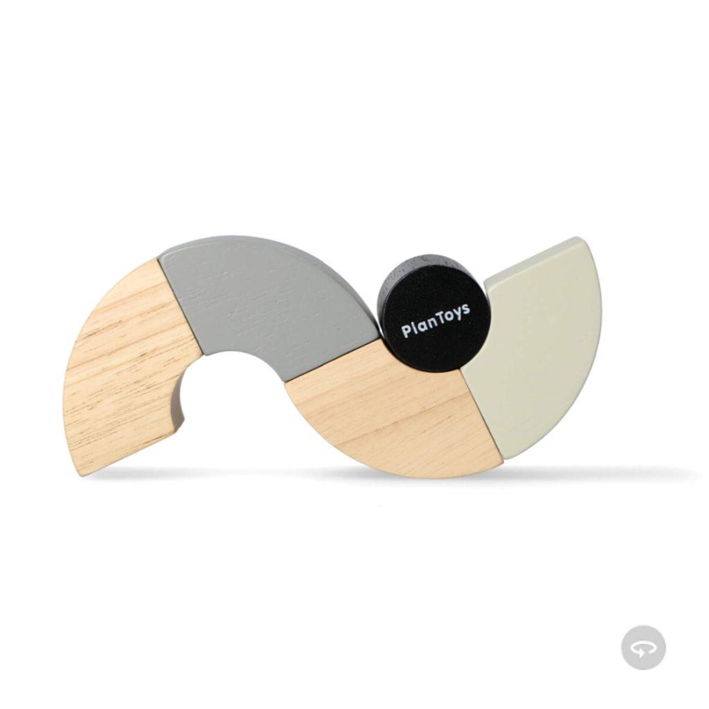 produkto-360-komercine-fotografija-plantoys-delione