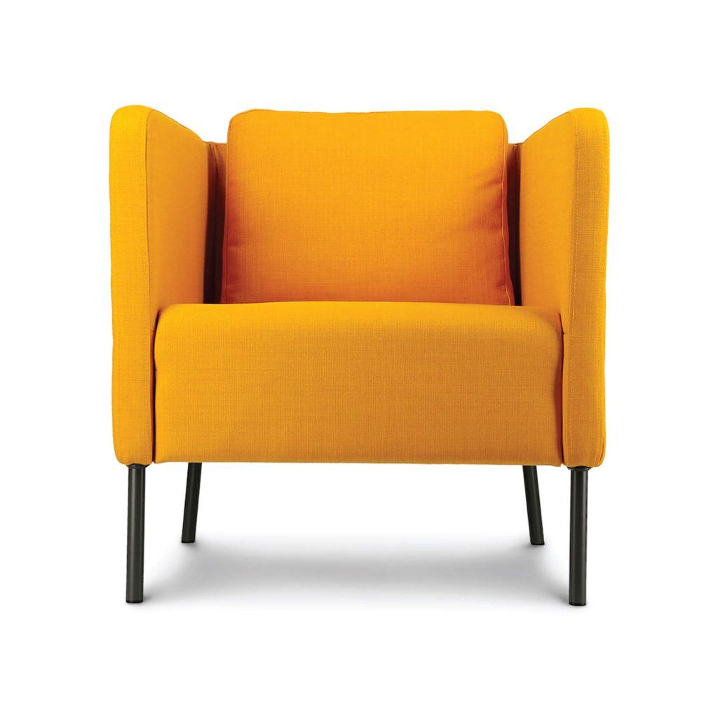 produkto-reklamine-fotografija-fotelis