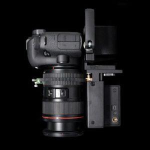 produktu-fotografija-motorizuota-kamera-fotoaparatas