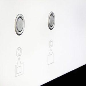 produktu-fotografija-mygtukai
