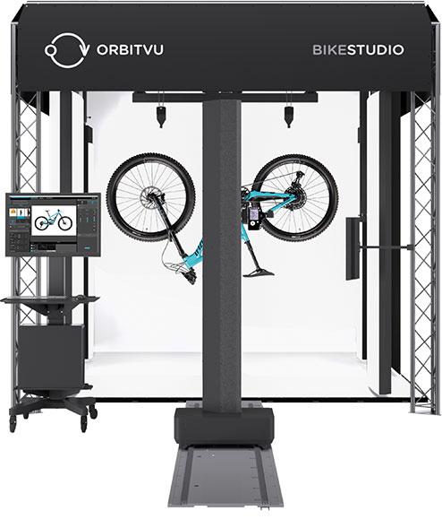 automatizuota-orbitvu-dviracio-fotostudija