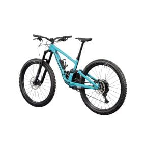 melyno-dviracio-pasukstas -dviracio-vaizdas