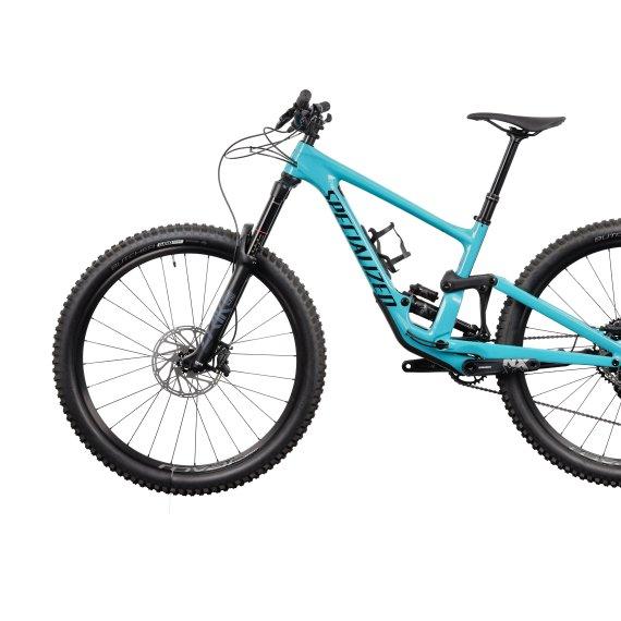 melyno-dviracio-soninis-fotografavimas